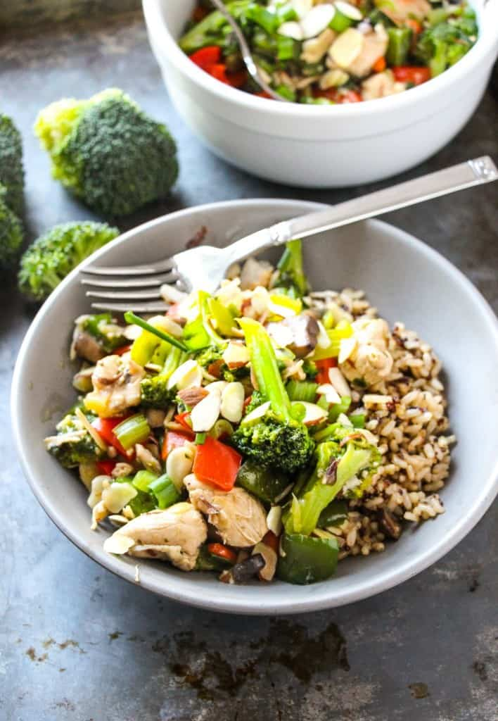 almond-chicken-stir-fry-2