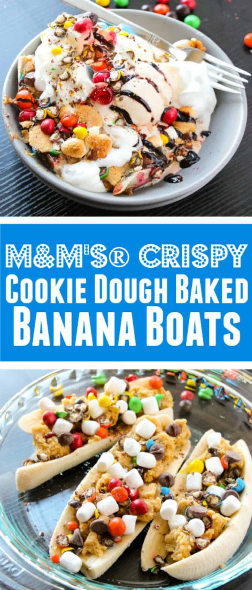 baked-banana-boat