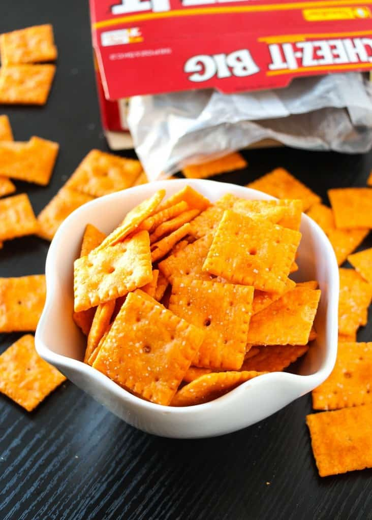 big-cheez-its