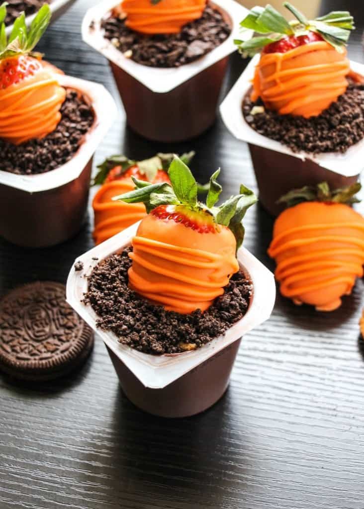 carrot-dirt-cups-11