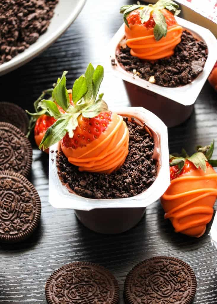 carrot-dirt-cups-8
