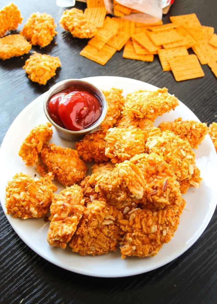 cheez-it-chicken-3