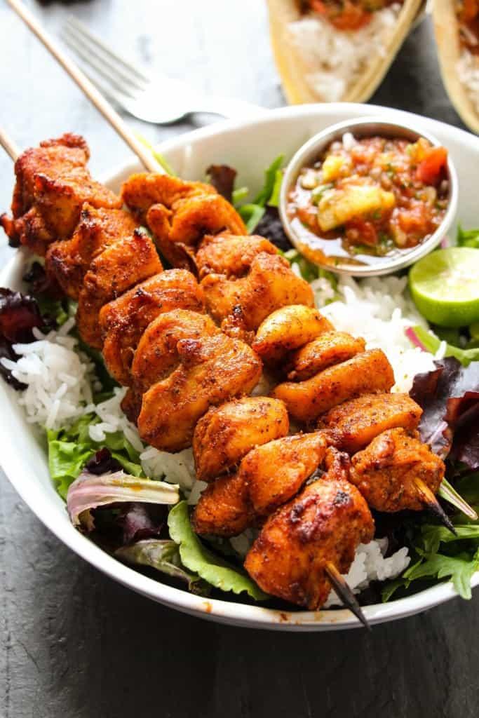 cajun-chicken-tacos-2