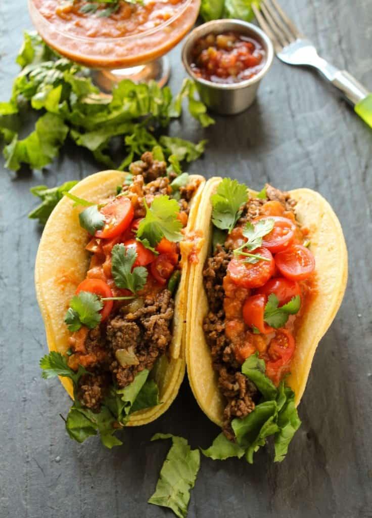 ground-beef-tacos-2