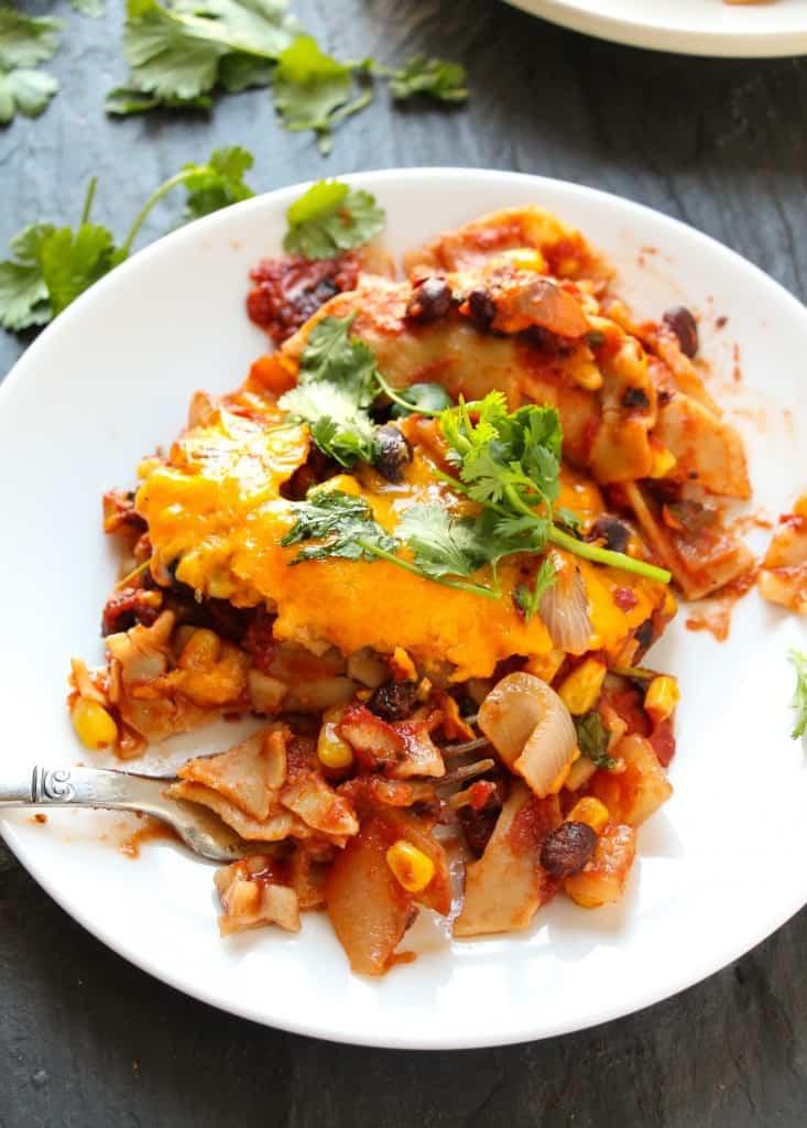 mexican-lasagna-3