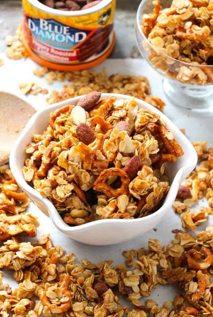 pretzel-granola-6