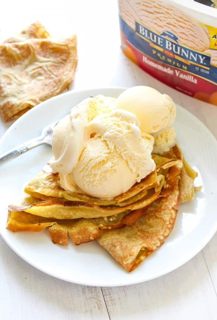bananas-foster-crepes-7