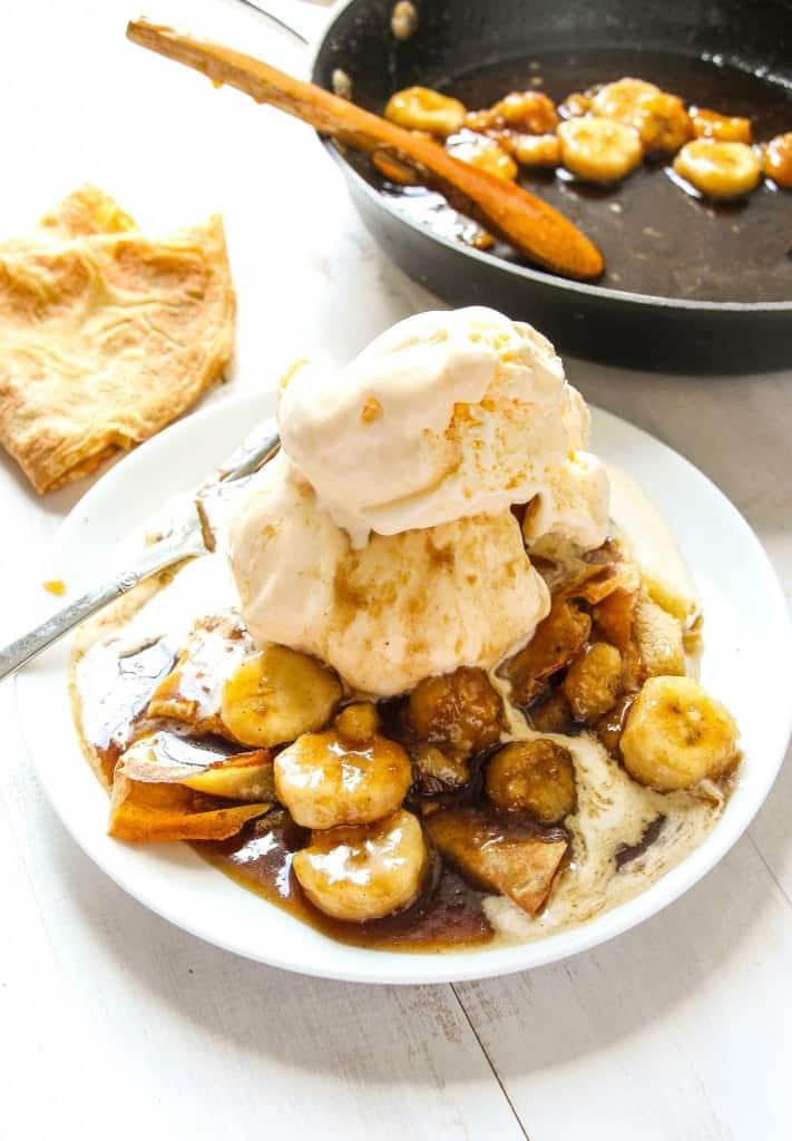 bananas-foster-crepes