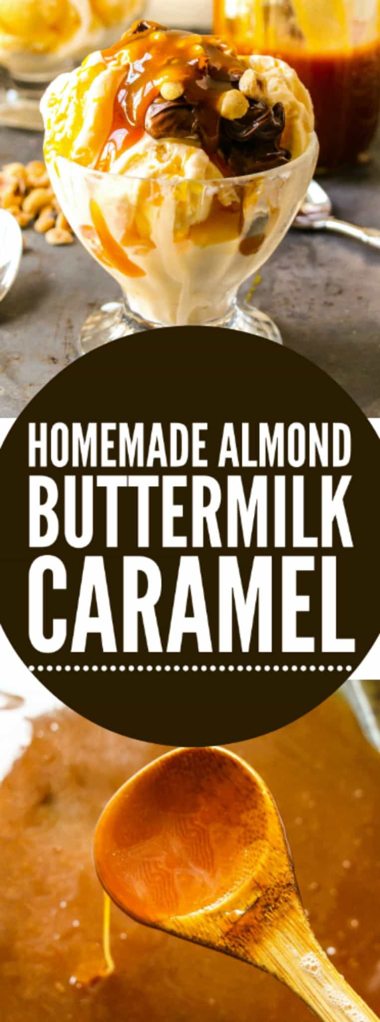 buttermilk-caramel