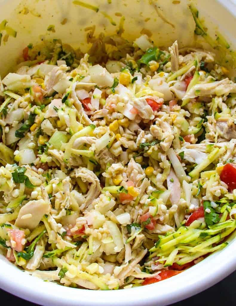 chicken-rice-bake-3
