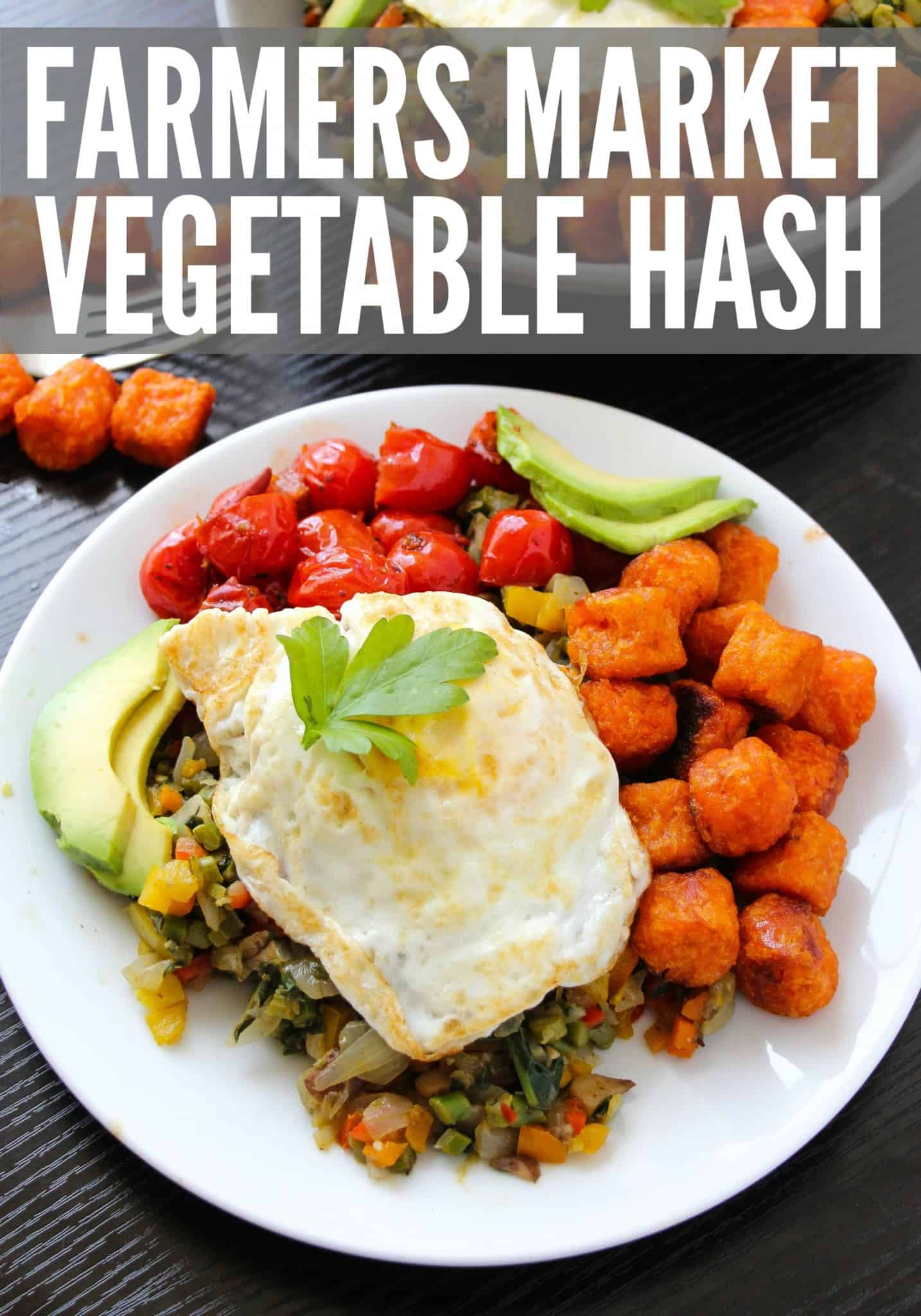 farmers-market-vegetable-hash-12