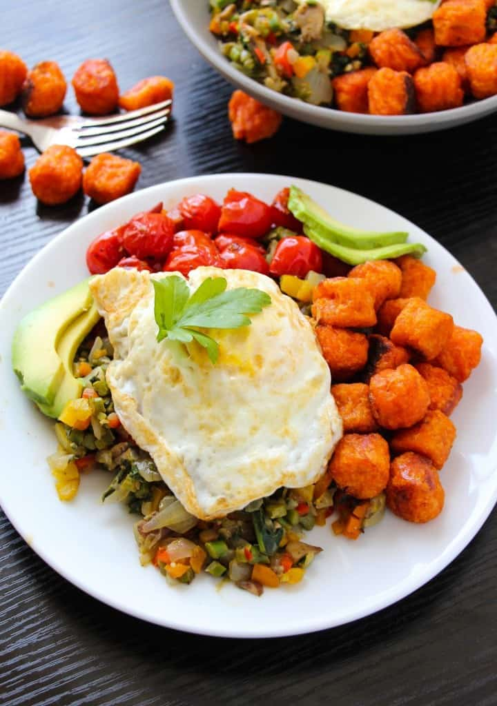 farmers-market-vegetable-hash-2