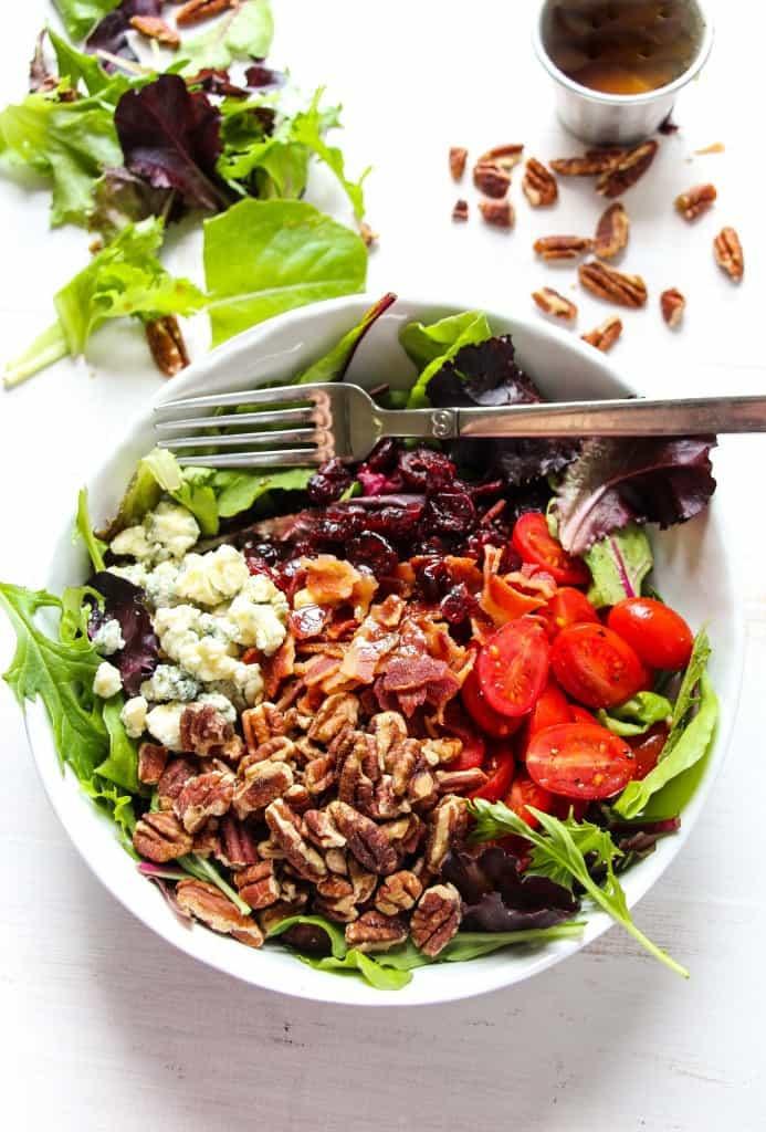 best-salad-ever-14