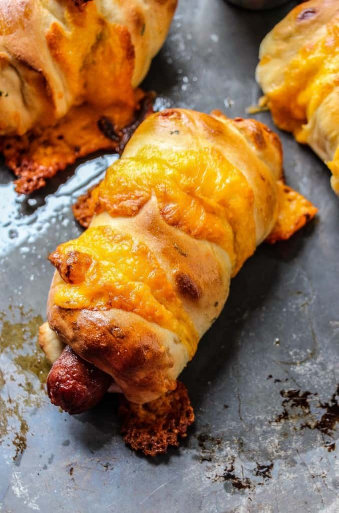 cheddar-garlic-hot-dogs-3