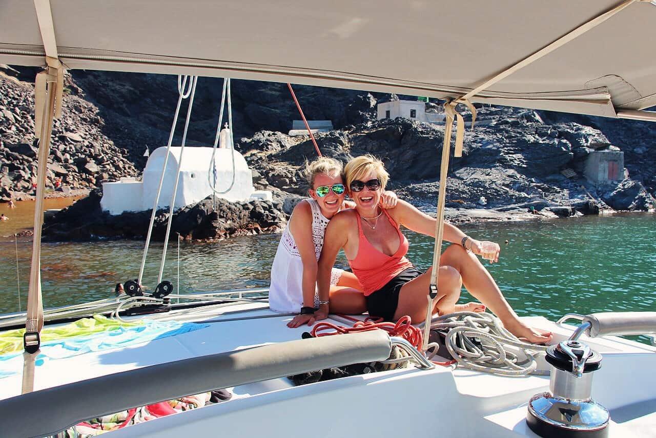 catamaran-santorini-greece-1