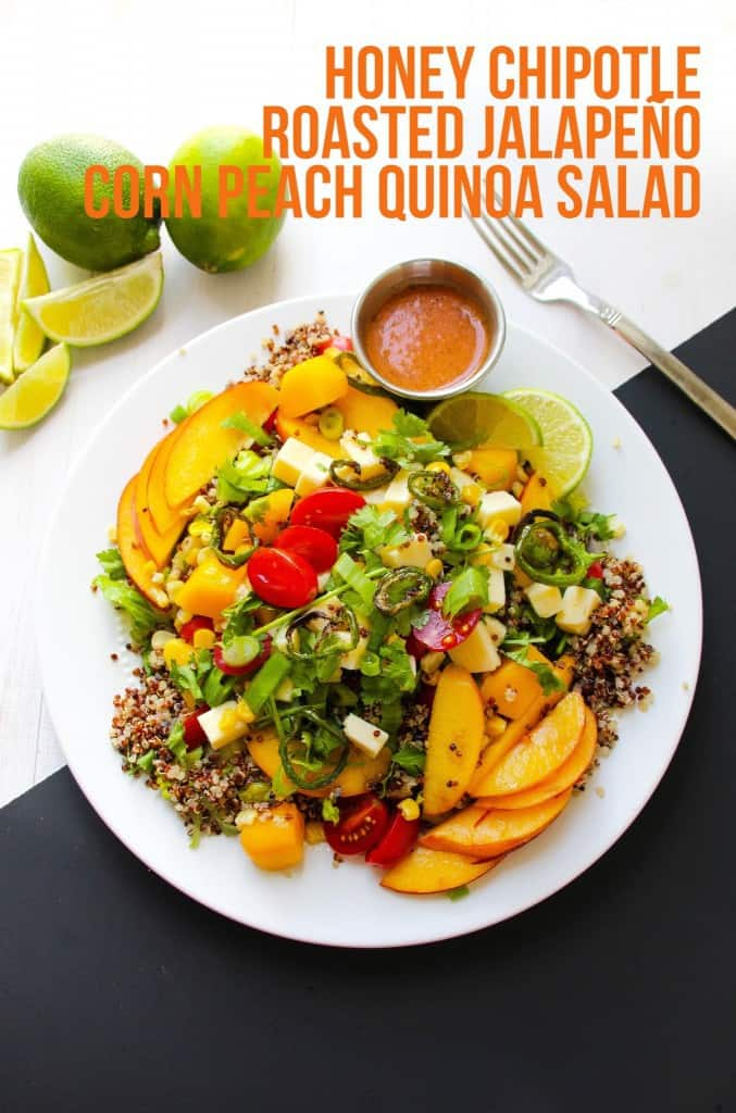 honey-chipotle-peach-roasted-jalapeno-corn-quinoa-salad1