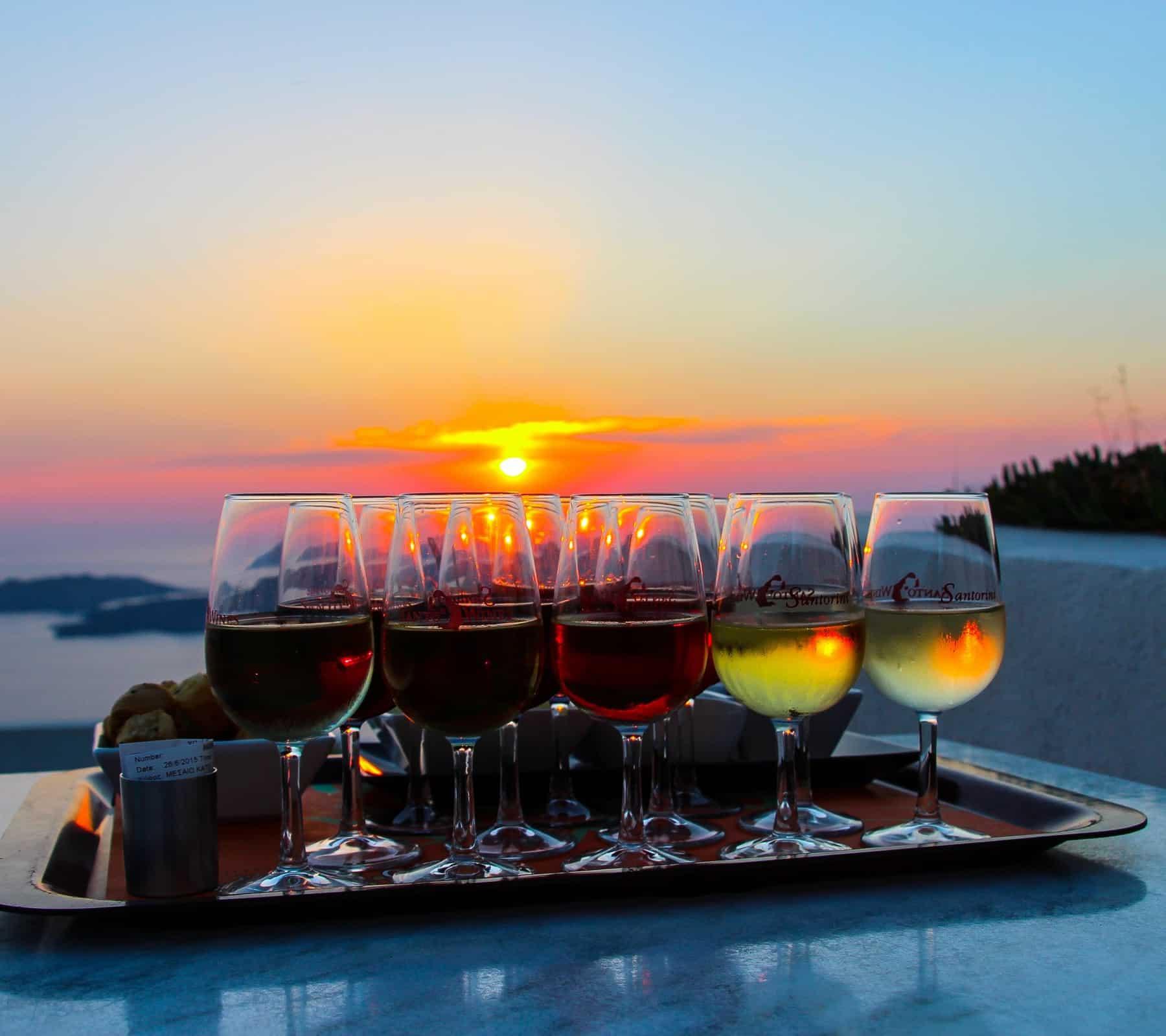 santo-winery-santorini-greece