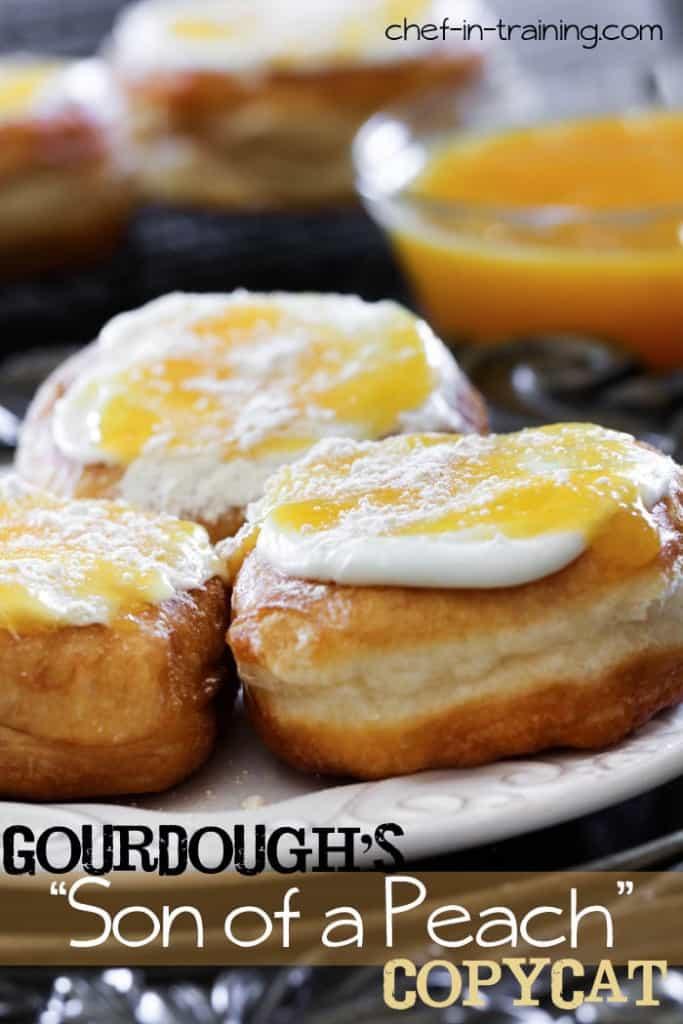 Gourdoughs-Son-of-a-Peach-Donut-Copycat-2