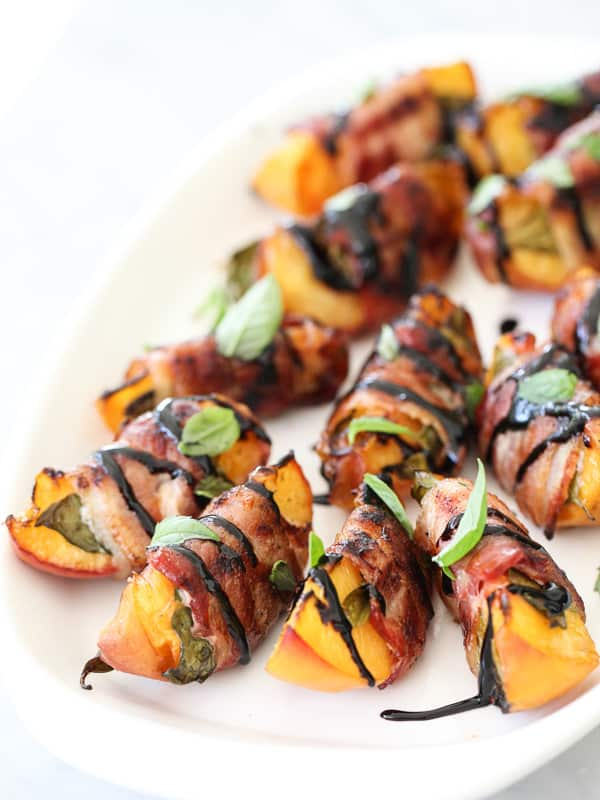 Grilled-Peaches-with-Bacon-foodiecrush.com-14