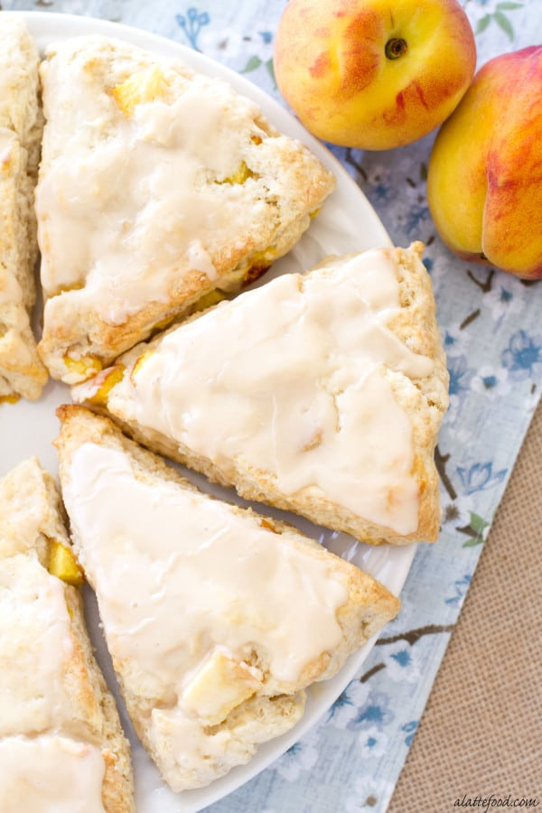 Peach-Pie-Scones-29