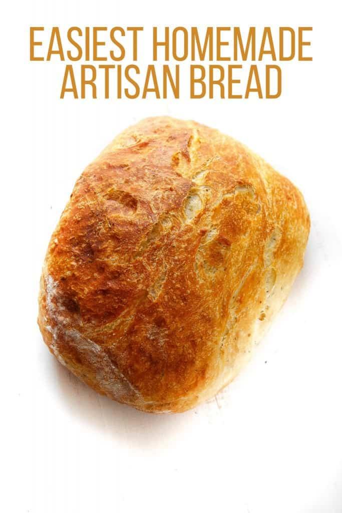 artisan-bread-4