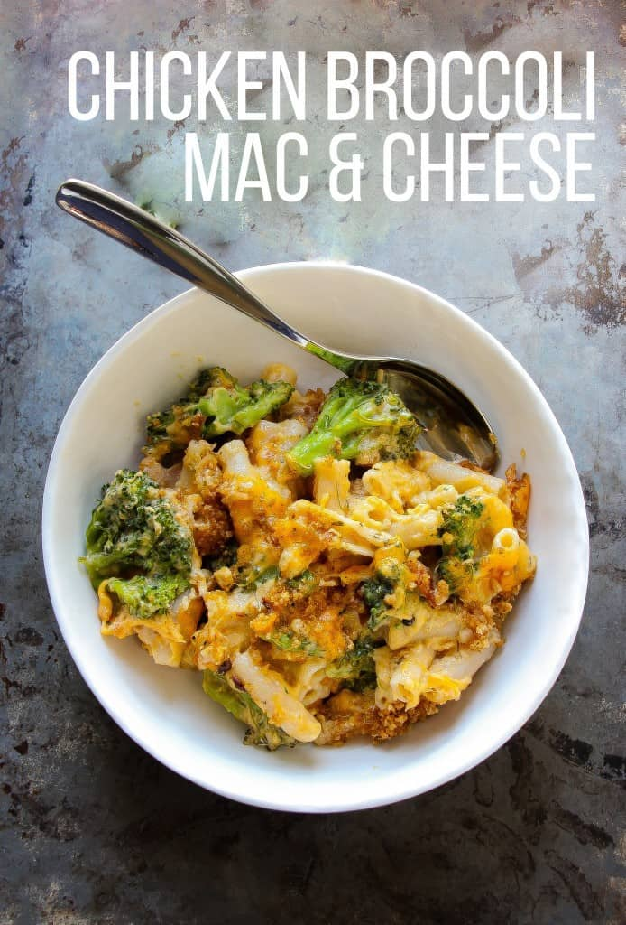 broccoli-chicken-mac-and-cheese-9
