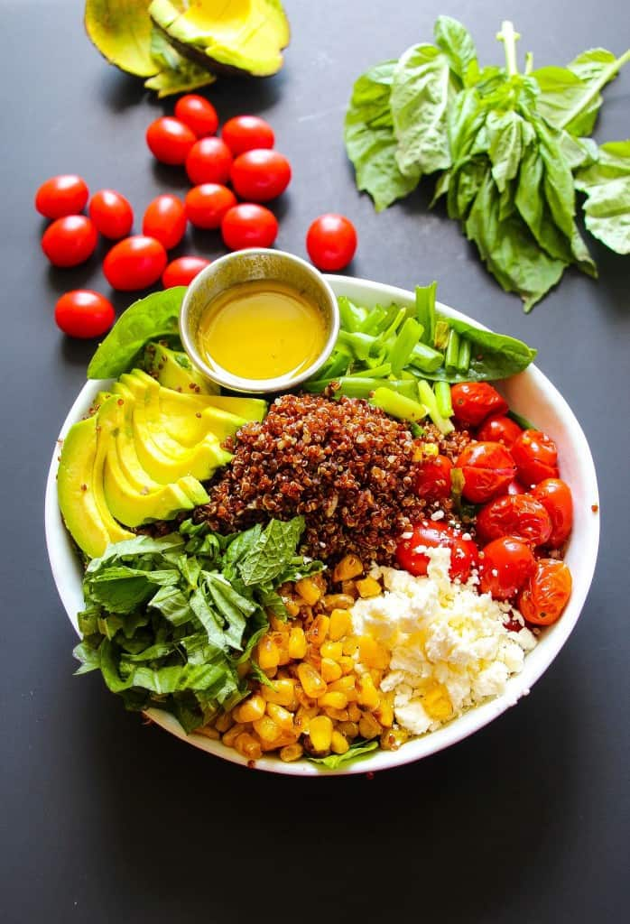 farmers-market-grilled-vegetarian-cobb-3