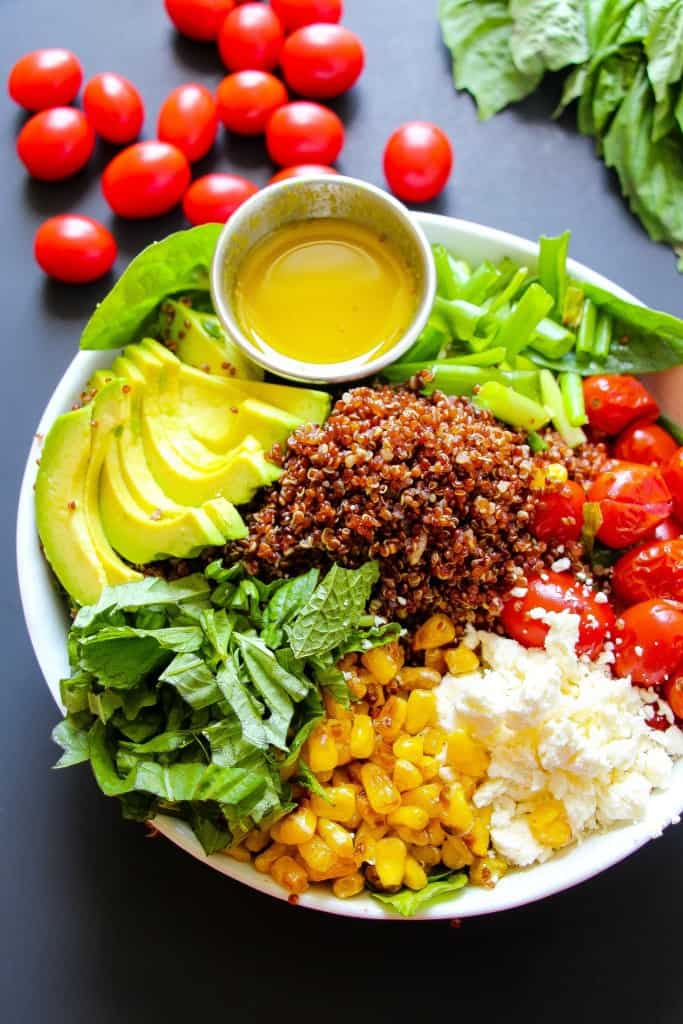 farmers-market-grilled-vegetarian-cobb-6