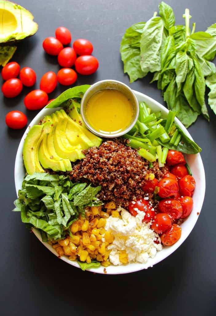 farmers-market-grilled-vegetarian-cobb