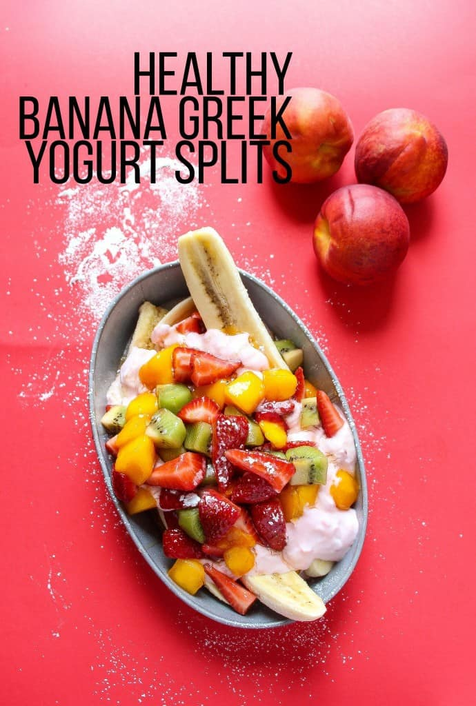 healthy-banana-yogurt-split-9