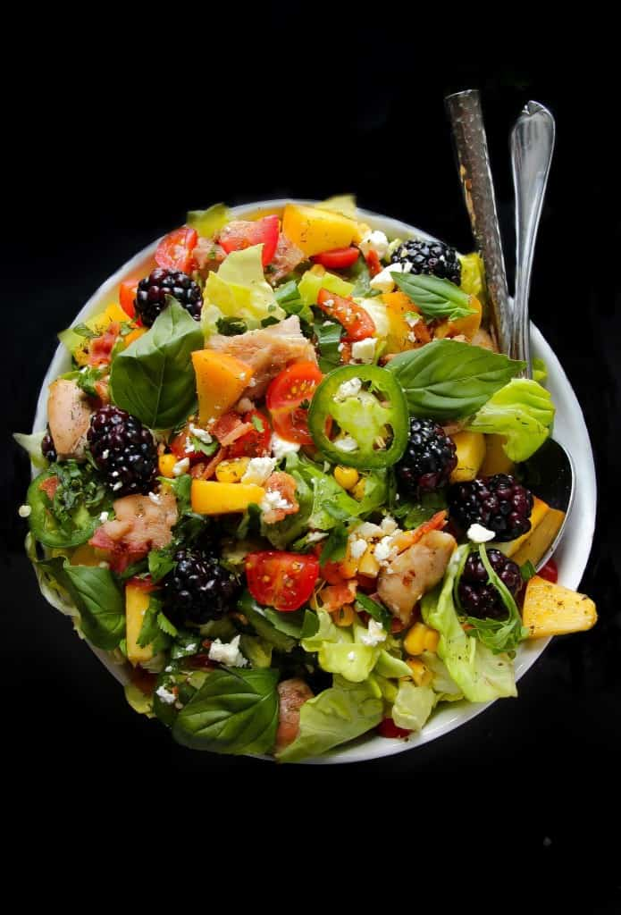 summer-chopped-salad-3