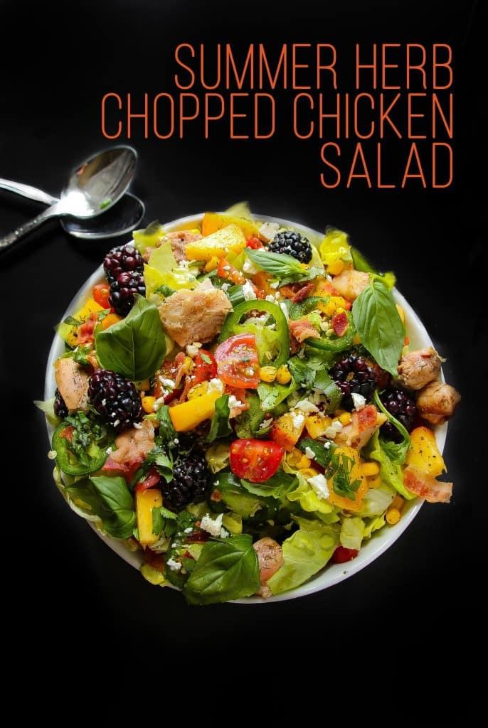 summer-chopped-salad-6