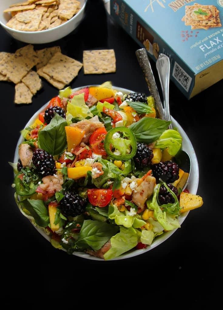 summer-chopped-salad-7