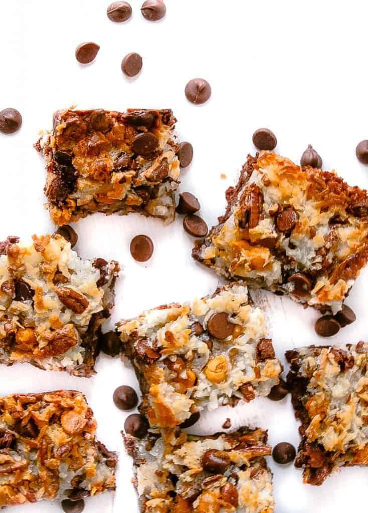 7-layer-bar-brownies-3