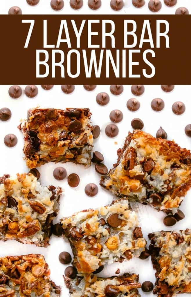 7-layer-bar-brownies-7