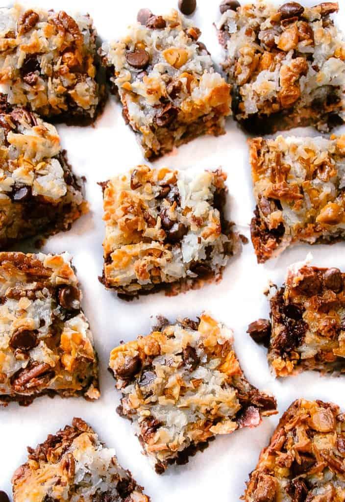 7-layer-bar-brownies