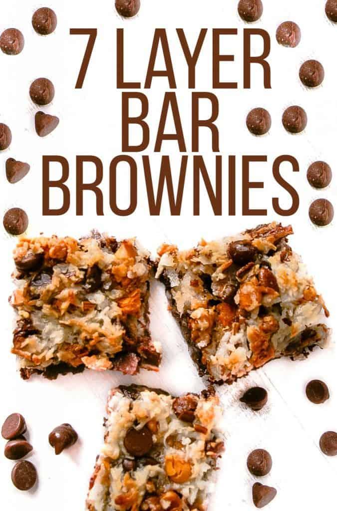 7-layer-bar-brownies-9