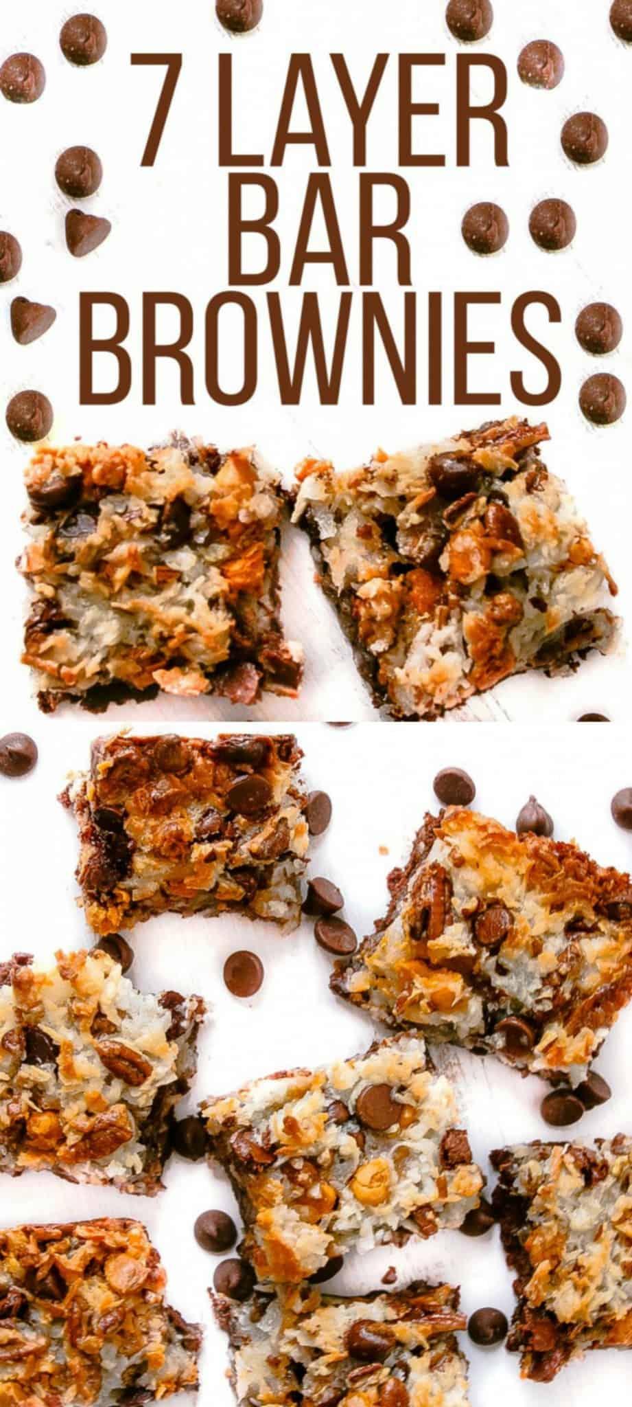 brownies-7-layer-bar