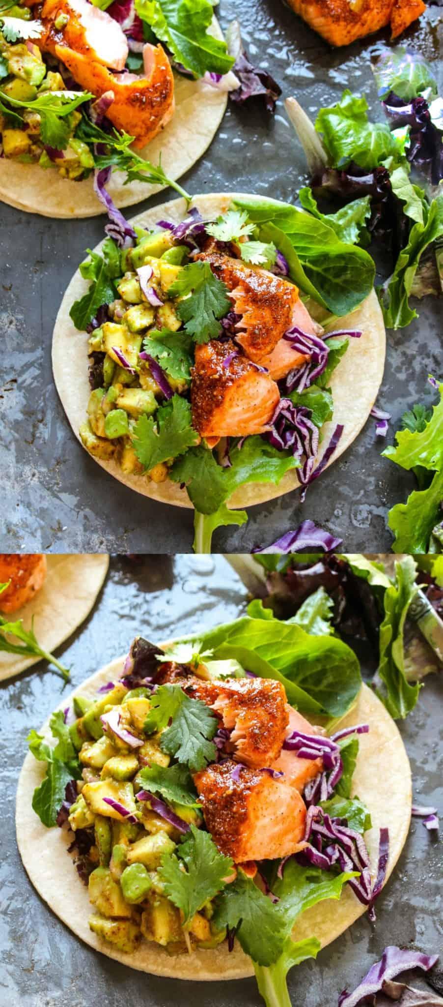 cajun-salmon-tacos