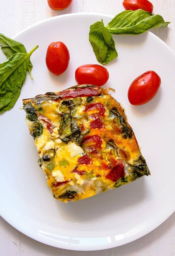 greek-egg-casserole-2