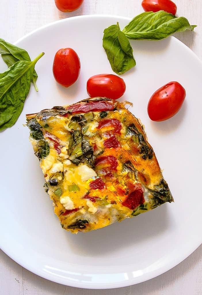 greek-egg-casserole-2