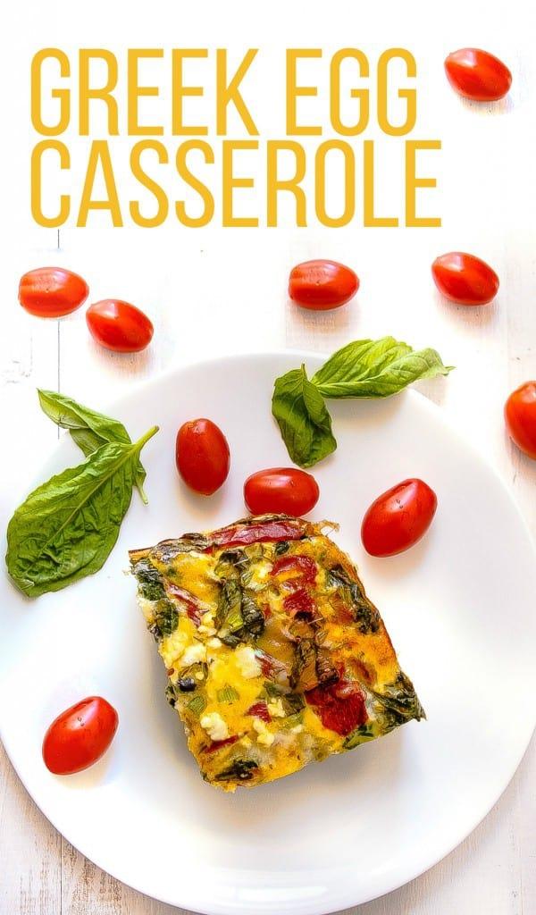 greek-egg-casserole-5