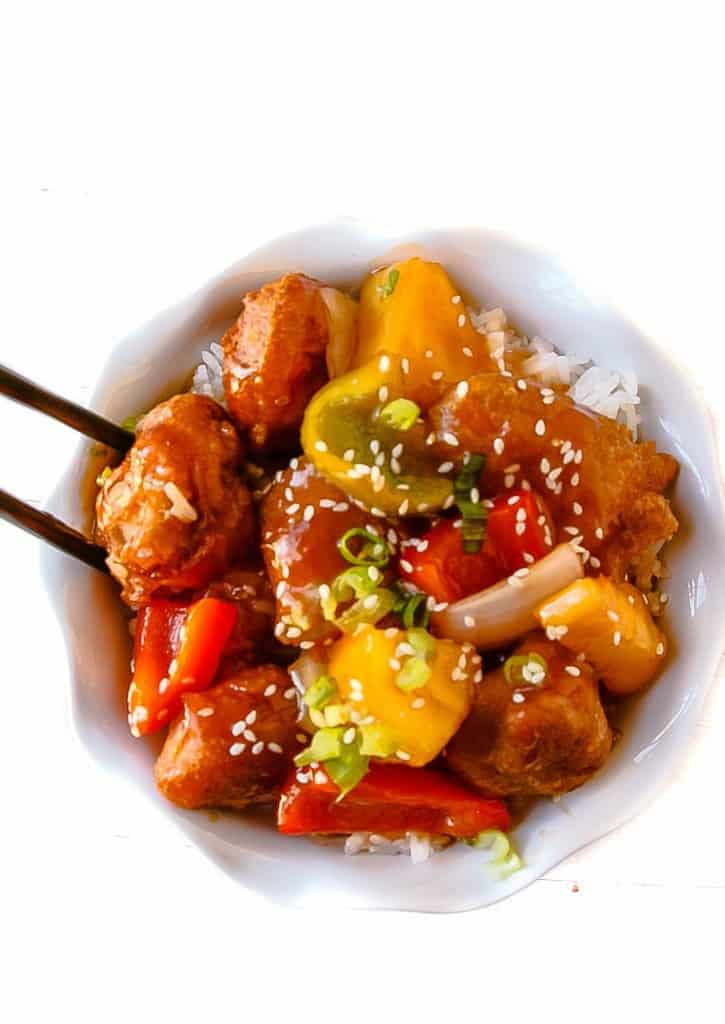 sweet-and-sour-chicken-2