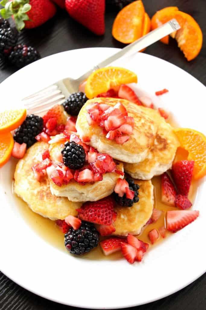 vegan-pancakes-7