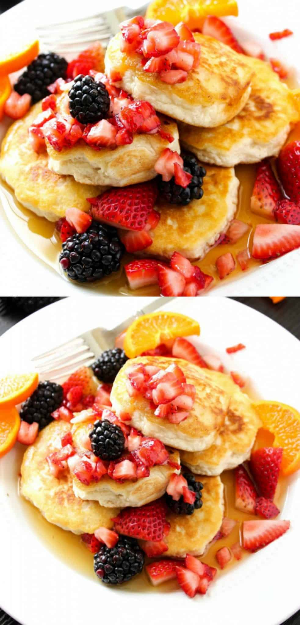 vegan-pancakes-best-ever