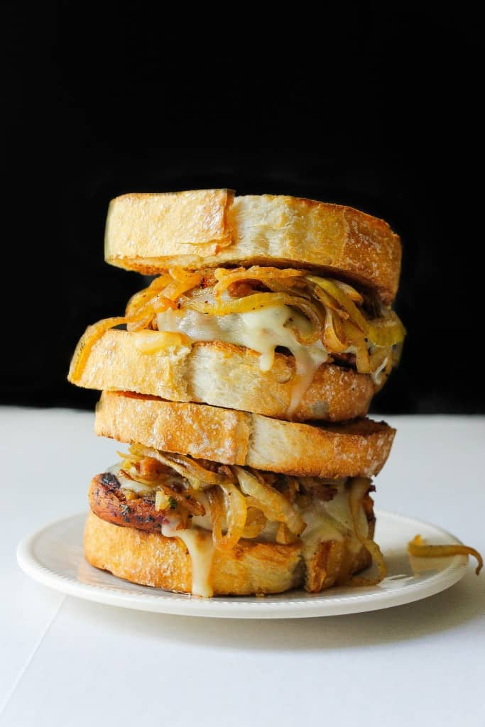 french-onion-chicken-sandwich-5