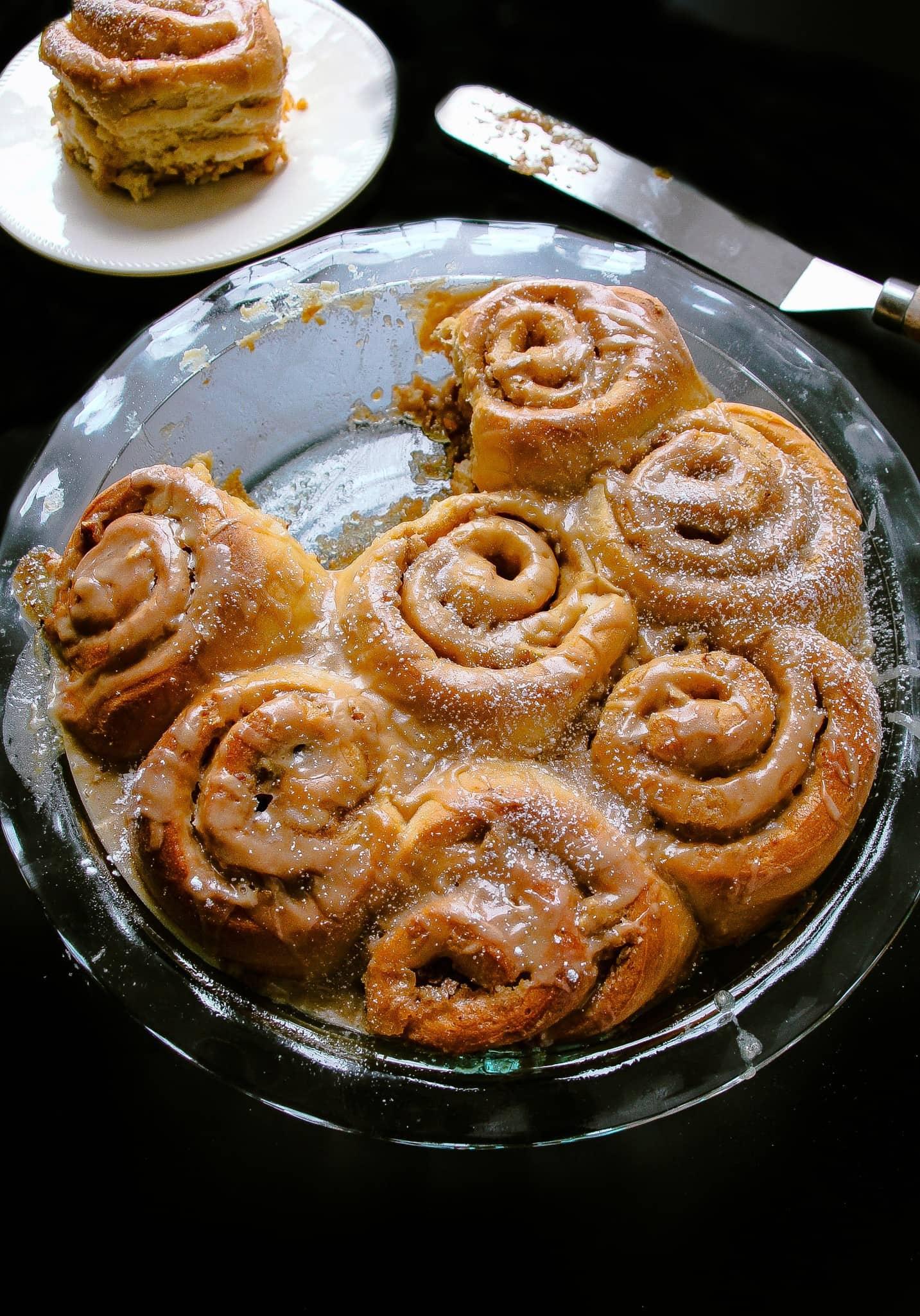 maple-rolls-2