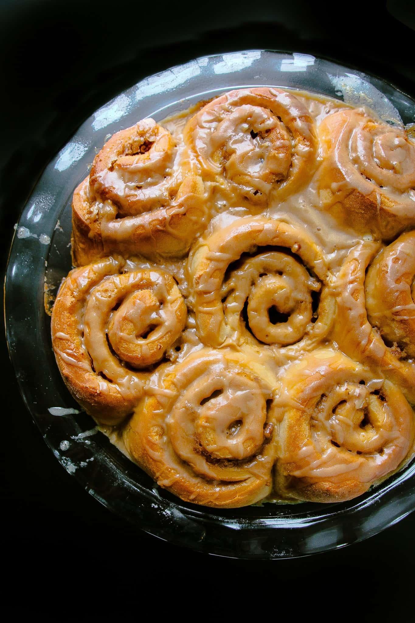 maple-rolls-4