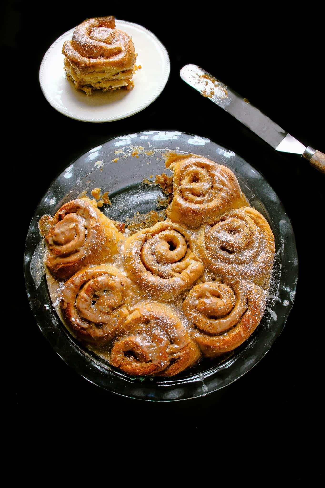 maple-rolls