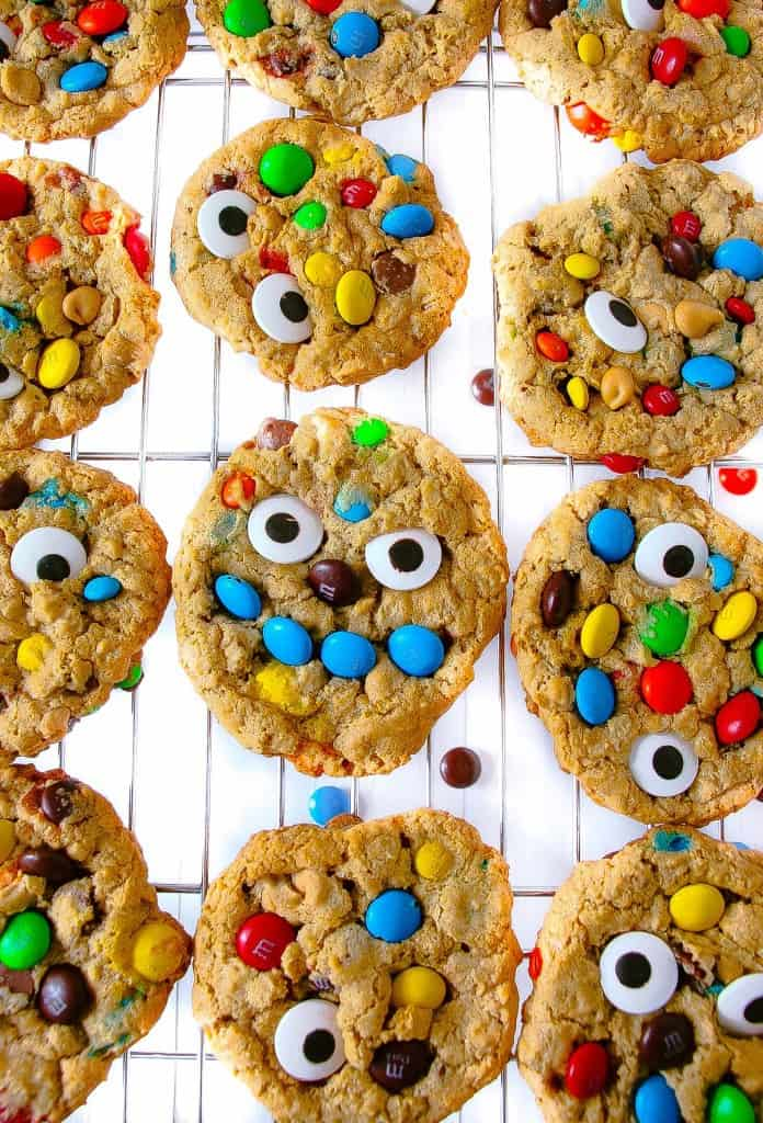 monster-cookies-2